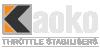 KAOKO Logo